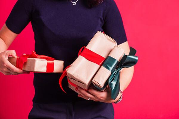 بهترین ایده ها برای خرید کادو تولد