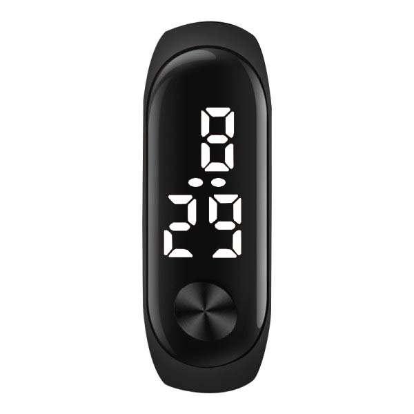 ساعت مچی دیجیتال مدل LE 2303 - ME