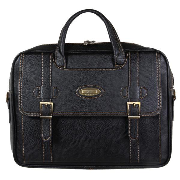 کیف مردانه دوک مدل 5-312420