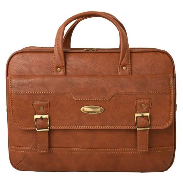 کیف اداری مردانه کد 1-P257