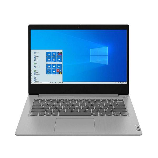 لپ تاپ 14 اینچی لنوو مدل IdeaPad 3 14IML05 - AC