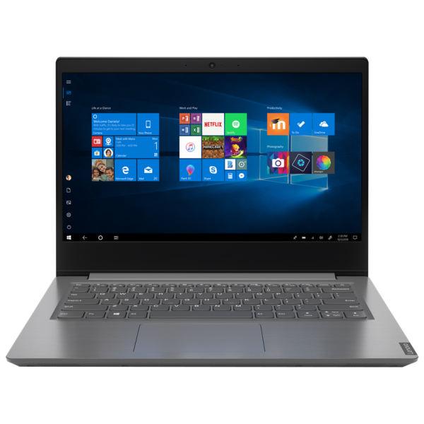 لپ تاپ 14 اینچی لنوو مدل V14 IGL