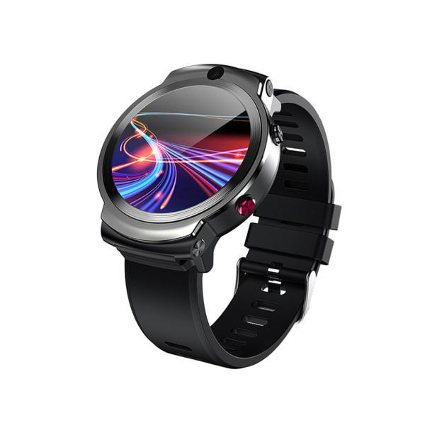 ساعت هوشمند لوکا مدل LC-SWH300