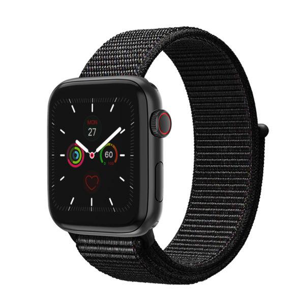 ساعت هوشمند مدل FT30 PRO