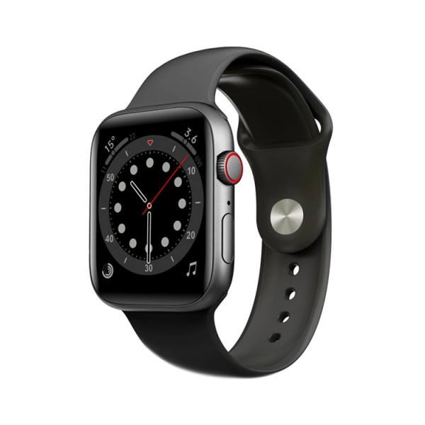 ساعت هوشمند مدل MC88PRO