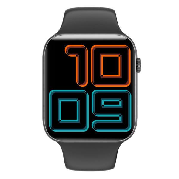 ساعت هوشمند مدل W6