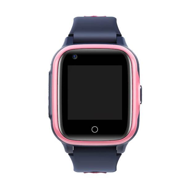 ساعت هوشمند وونلکس مدل KT15
