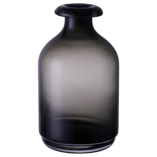 گلدان شیشه ای ایکیا مدل ATGANG