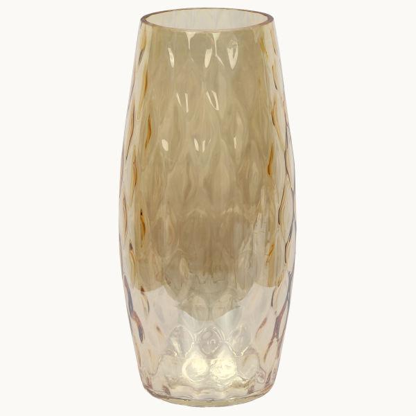 گلدان شیشه ای هومز مدل82045